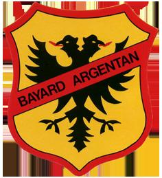 Logo BBBA