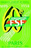 Logo 60 è